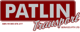 Patlin Transport